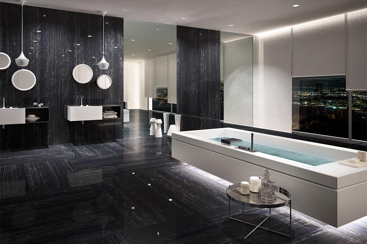 baeder 05 strack design. Black Bedroom Furniture Sets. Home Design Ideas