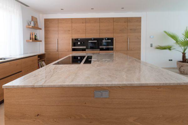 strack design produkte und ma gefertigte inneneinrichtungen. Black Bedroom Furniture Sets. Home Design Ideas
