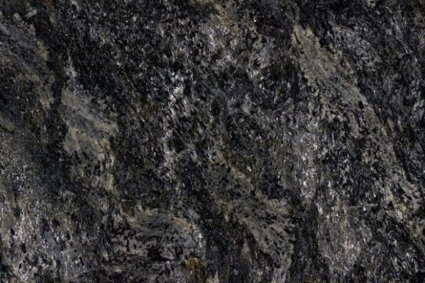 Asterix, Granit