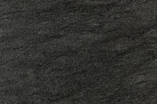 Carbon Grey, Granit