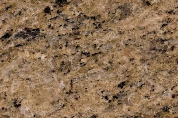 Giallo Veneziano, Granit