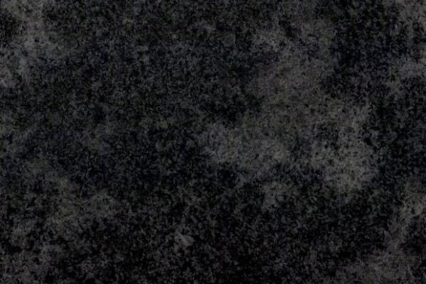 Mystic Grey, Granit