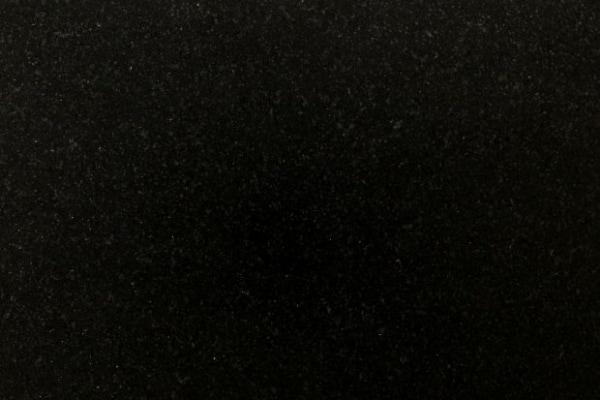 Nero Assoluto, Granit