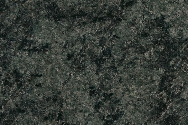 Olive Green, Granit