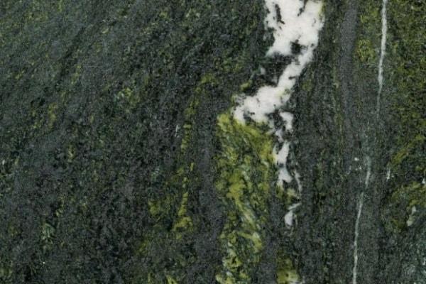 Pannonia Grün/ Tauern Grün